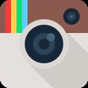 1460717943_Instagram